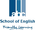 ABC School - English School London
