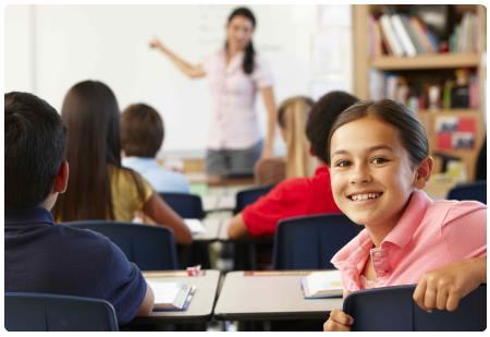 Soggiorni studio inglese ragazzi e bambini estivi