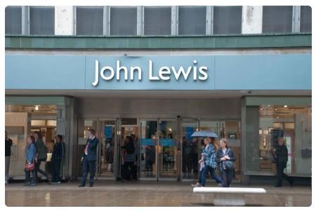 John lewis londra for Somerset hotel londra